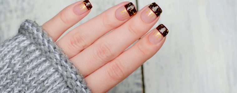 Current Nail Fashion Trends – Londora Nail Boutique